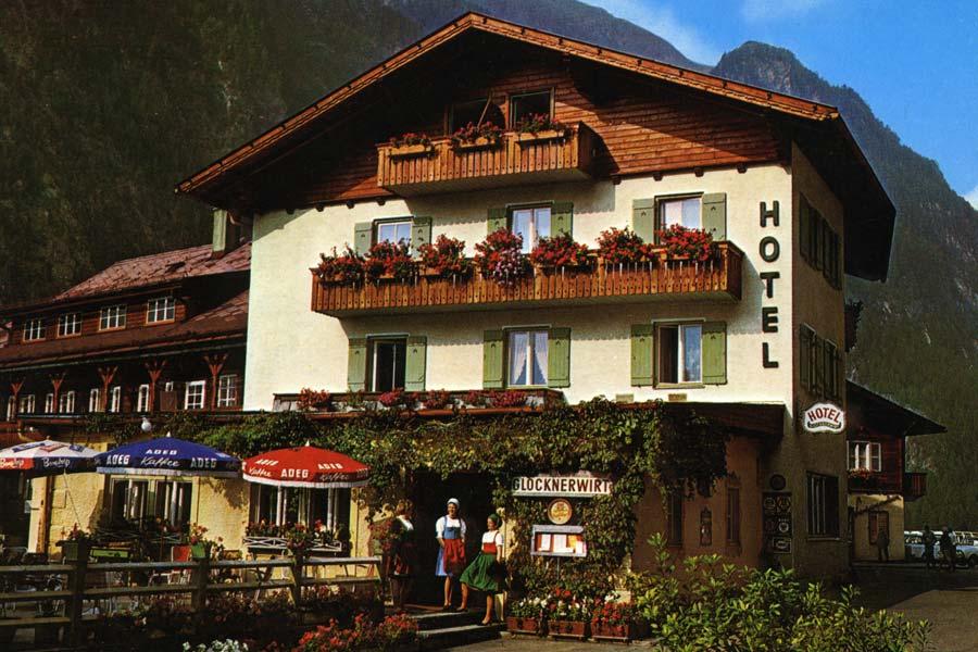 hotel-heiligenblut-nationalpark-lodge-grossglockner-gastgeber-geschichte-galerie-3