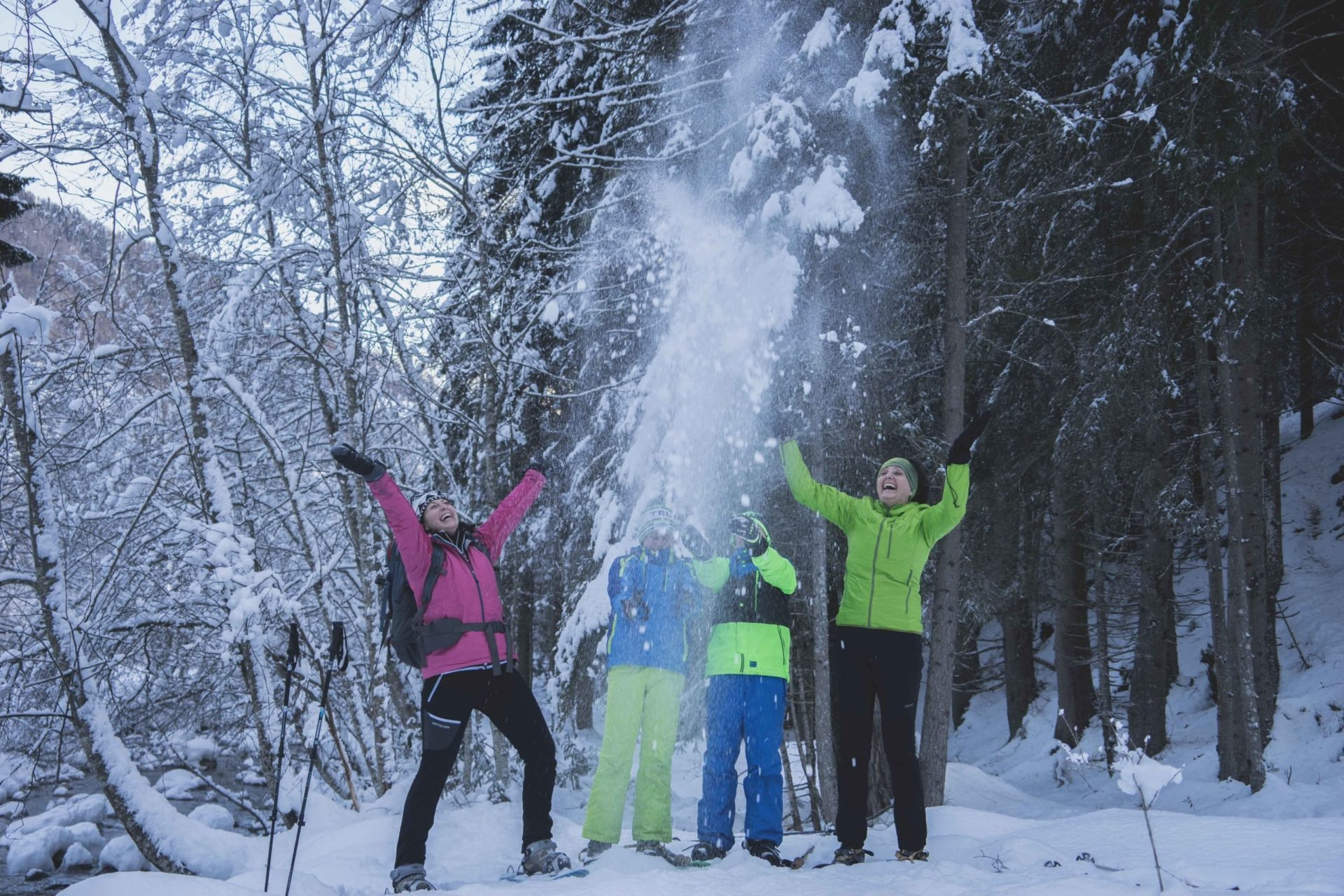 hotel-heiligenblut-nationalpark-lodge-grossglockner-natur_aktiv-familienurlaub-artikelbild