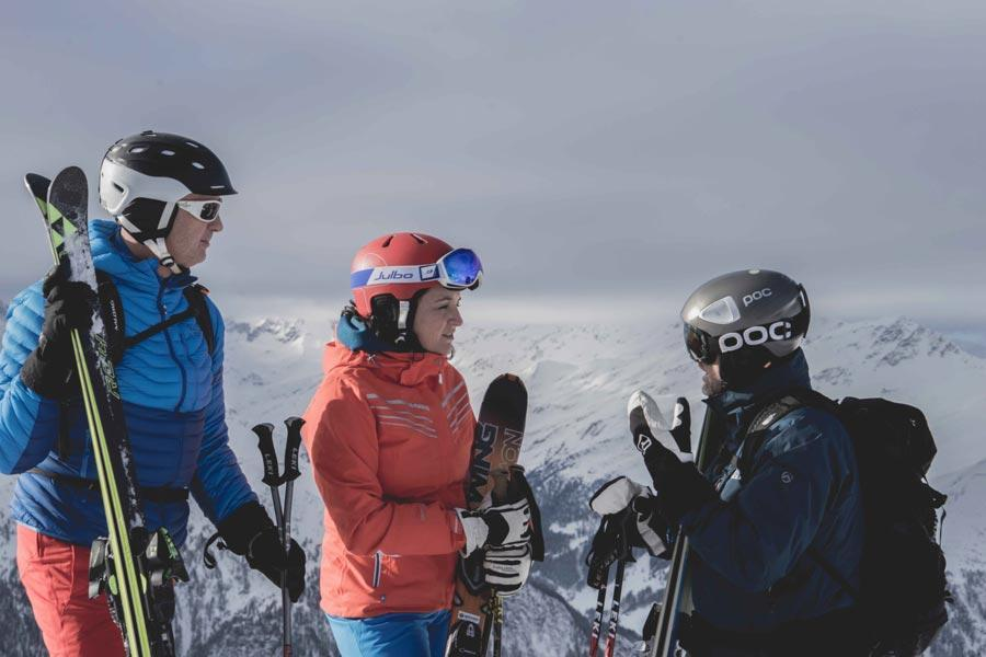 hotel-heiligenblut-nationalpark-lodge-grossglockner-skigebiet-galerie-6