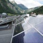 Nachhaltigkeit_Photo3