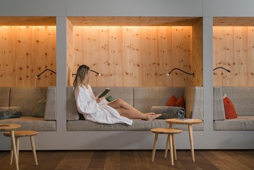 hotel-heiligenblut-nationalpark-lodge-grossglockner-inklusivleistungen-galerie_5