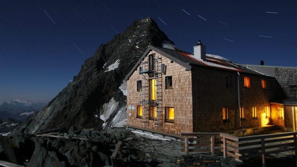 hotel-heiligenblut-nationalpark-lodge-grossglockner-region-grossglockner-hochalpenstrasse-galerie-