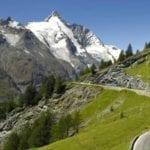 hotel-heiligenblut-nationalpark-lodge-grossglockner-region-grossglockner-hochalpenstrasse-galerie-4