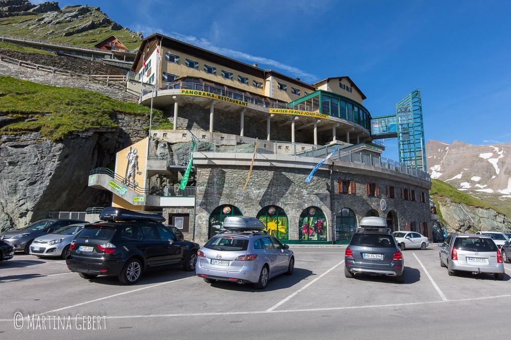 hotel-heiligenblut-nationalpark-lodge-grossglockner-region-grossglockner-hochalpenstrasse-galerie--9