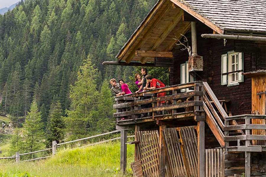 hotel-heiligenblut-nationalpark-lodge-grossglockner-region-heiligenblut-galerie-2