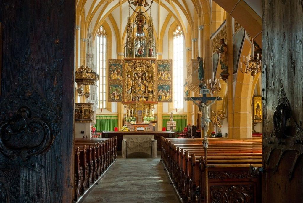 hotel-heiligenblut-nationalpark-lodge-grossglockner-region-heiligenblut-galerie-5.jpg