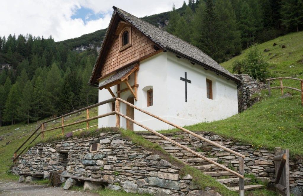 hotel-heiligenblut-nationalpark-lodge-grossglockner-region-heiligenblut-galerie-8.jpg