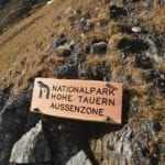 hotel-heiligenblut-nationalpark-lodge-grossglockner-region-nationalpark-hohe-tauern-galerie-1