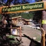 hotel-heiligenblut-nationalpark-lodge-grossglockner-site_tauerngold-galerie_3
