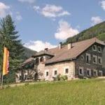 hotel-heiligenblut-nationalpark-lodge-grossglockner-site_tauerngold-galerie_5